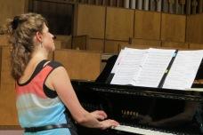 kathryn-at-piano